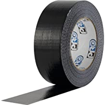 ProTapes Pro Duct 100 PE-Coated Cloth Economy Duct Tape