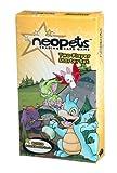 Neopets Starter Set Game