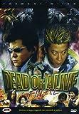 Dead Or Alive Final [Italian Edition]