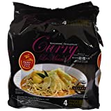 Prima Taste Singapore Curry La Mian , 712 Grams