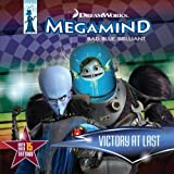 Victory at Last (Megamind)