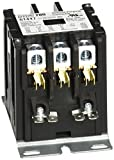 MARS - Motors & Armatures 61447 3P 40A 208-240V Box Lug Term Contactor