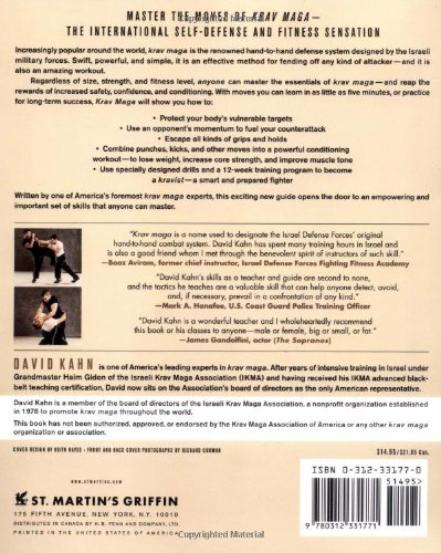 Krav-Maga-An-Essential-Guide-to-the-Renowned-Method-for-Fitness-and-Self-Defense