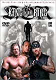 Wwe: King of the Ring 2002 [DVD]