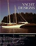 : Yacht Designs by William Garden (1977-08-03)