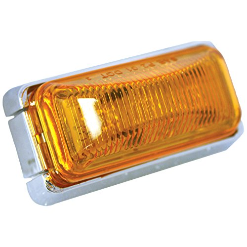 Blazer International Led Lights - 4