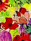 Dufy (Masters of Art)