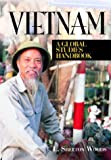 Vietnam: A Global Studies Handbook (Global Studies - Asia)