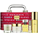 Boyfriend The Boyfriend Kit Fragrance