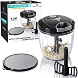 Food Processor For Chopping Vegetable - Best Reviews Guide