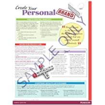 Success Tips for Professionalism