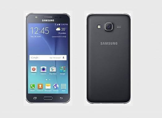 Samsung Galaxy J5 Duos SM-J500F 12,7 cm (5