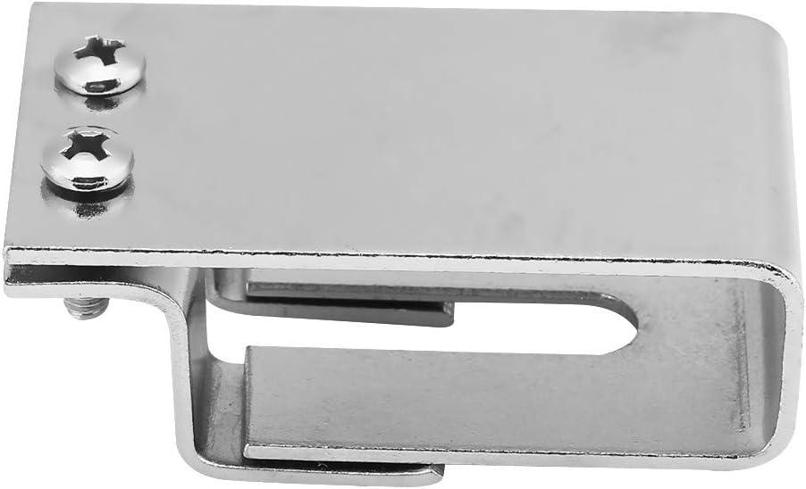 Gear Linkage Repair,Gear Linkage Cable Repair System Clip Clamp