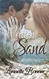 Written in the Sand (Pacific Shores) (Volume 4)