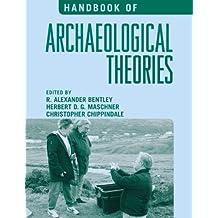 Livros mark w watson na amazon handbook of archaeological theories fandeluxe Image collections