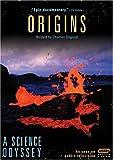 A Science Odyssey - Origins
