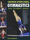 Gymnastics: Skills - Techniques - Training