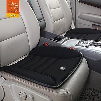 Anti Rutsch Auto Sitzkissen Stuhl warme Matten Auflage für Auto Büro