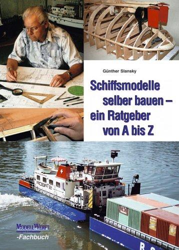 51QH9DPRVKL in Buchempfehlung für den Schiffsmodellbau