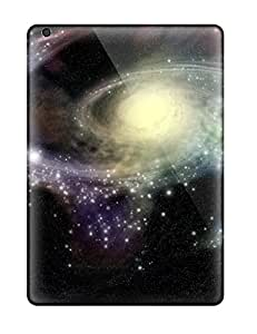 For Ipad Air Protector Cases Spiral Hd Phone Covers
