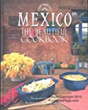 img - for The Best of Beautiful Cookbooks: France, Italy & Mexico [Gift Boxed Set] book / textbook / text book