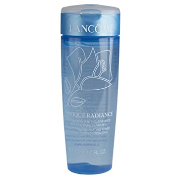 Bi-Facil and Crème Radiance Cleansing and Clarifying Duo by Lancôme #20