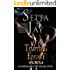 Tempting Ecstasy (The Guardians of the Realms Series Book 4)