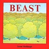 Beast, , 0395383668