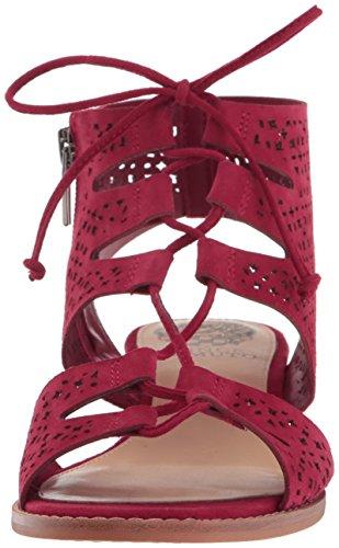 Vince Camuto Kvinders Retana Kile Sandal Fiesta MtInn8