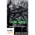 Mary O'Reilly Paranormal Mysteries: Grave Injury (Kindle Worlds Novella)