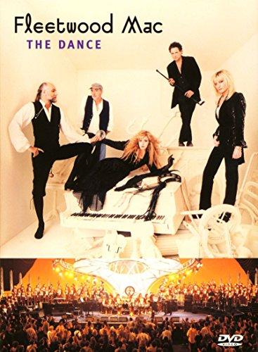 Price comparison product image Fleetwood Mac - The Dance