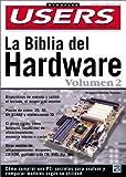 La Biblia del Hardware, Veronica Sanchez Serantes, MP Ediciones, 9875260894