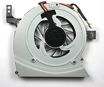 For Toshiba Satellite L635-S3104 CPU Fan