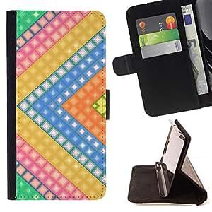 - Queen Pattern FOR Samsung Galaxy S3 Mini I8190Samsung Galaxy S3 Mini I8190 /La identificaci????n del cr????dito ranuras para tarjetas tir????n de la caja Cartera de cuero cubie -