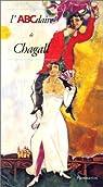 L'ABCdaire de Chagall par Forestier