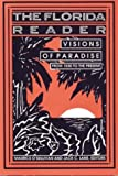 The Florida Reader: Visions of Paradise