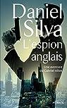 L'espion anglais par Silva