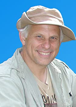 Jeffrey Caminsky