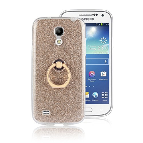 samsung s4 mini case i9192 - 3