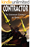 Contractor: The Legendary Contract of Vento