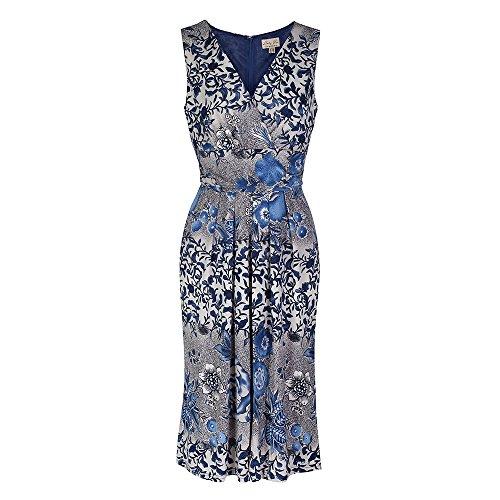 Lindy-Bop-Trinity-50s-Inspired-Ornate-Dress