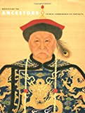 Published in conjunction with the June 2001 exhibition at the Arthur M. Sackler Gallery, this volume focuses on the Ming and Qing portraits that have recently been restored to their original brilliance by the museum's conservators. The text b...