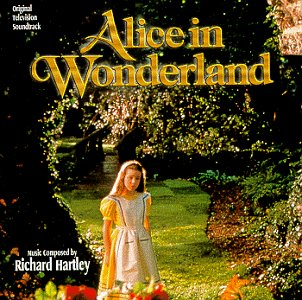 alice in wonderland 1999 full movie online