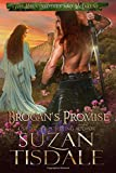 Brogan's Promise: Book Three of The Mackintoshes and McLarens (Volume 3)