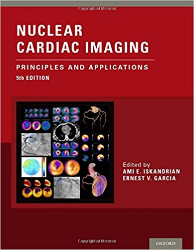 ^HOT^ Nuclear Cardiac Imaging: Principles And Applications. electric active Regiones segun create signed