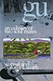 Odyssey of Two Soulmates, W. Paul Smith and Dorothy L. Smith, 1588981452