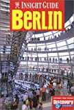 Insight Guide Berlin (Insight City Guides)
