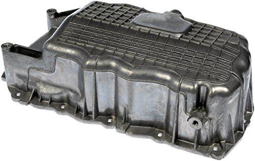 Dorman 264-242 Oil Pan Dodge Stratus Oil Pan