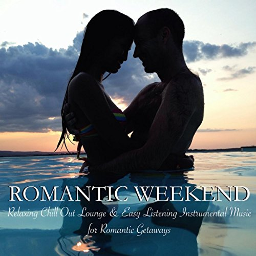 music romantic sex