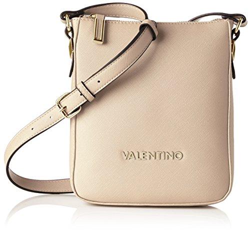 Lily bandouli sac Mario Valentino Valentino Mario Lily sac P7qvXw